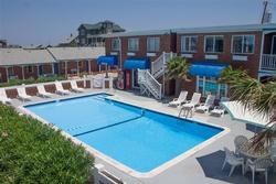 Nags Head Resort